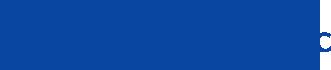Blue Arch Music